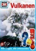 grieken en romeinen film vulkanen