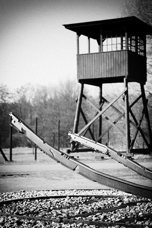 nieuwste tijd museum kamp westerbork