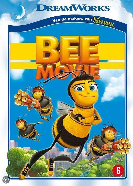 grieken en romeinen film honing bijen