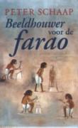 egyptenaren boek farao