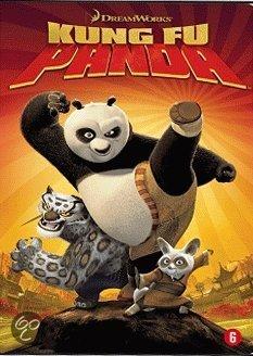 aziaten film kung fu panda