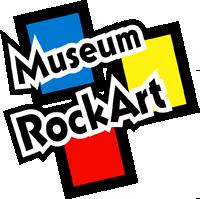 nieuwste tijd museum rock art