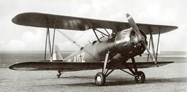 nieuwste tijd museum militaire luchtvaart