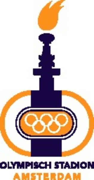 grieken en romeinen museum olympic