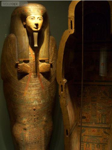 nieuwe tijd museum rijksmuseum oudheden