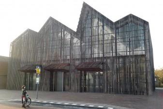 vikingen museum maritiem jutters