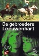 middeleeuwen film gebroeders leeuwenhart