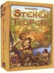 egyptenaren spel stenen tijdperk